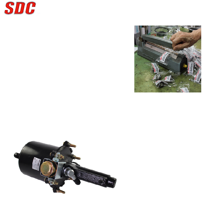 4515 Shoe Proportioning Valve Auto System Cross Reference China Disc Skimming Machine Dot 8 Fluid Brake Repair Kit