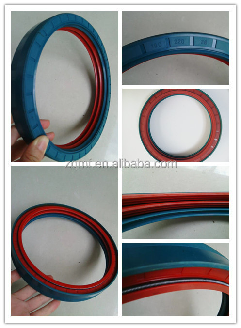HIGH QUALITY Buna-N TC OIL SEAL 30*47*10MM