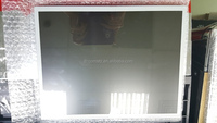 TFT-LCD SHARP 15 inch LQ150X1LG93 Screen Display