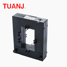 0.72KV CP series high accuracy split-core current transformer CP-58