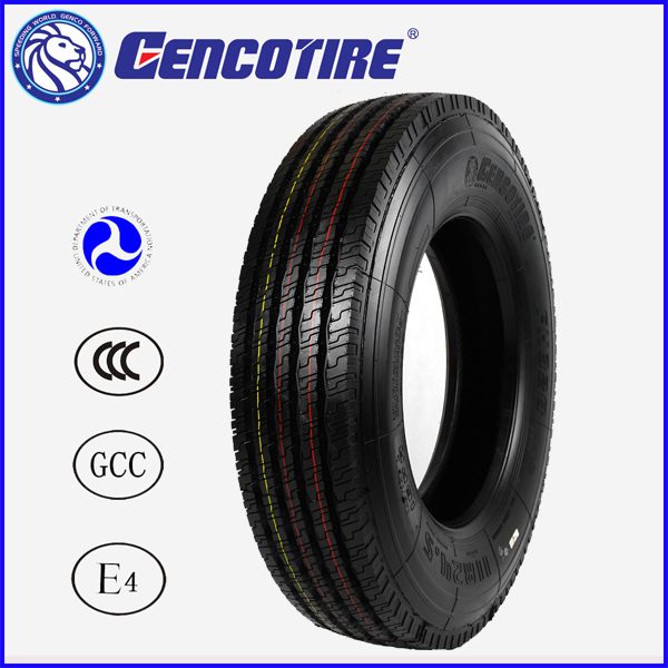 Big Lorry Tire 11.00R20 Radial Tire 1100R20 11.00-20 11.00R20