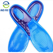 2017 Amazon hot selling sports vibrating insoles filled carbon thermacell heated vibrating insoles with high quality
