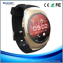 Hot Selling Smart Watch 2016 For Android U Watch UO