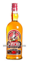 Vodka BOJARIN Pepper