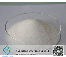 Acesulfame K FOOD CHEMICAL SUPPLIER