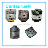 Factory offer pv2r hydraulic vane pump cartridge with best quality