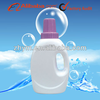 OEM high quality cheap price Liquid Laundry Detergent manufacturer
