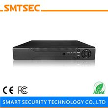 Smart Security AHD-9004 4ch H.264 embedded Linux cctv Stand alone AHD DVR