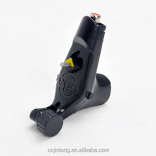 Professional Top Quality New Ego Rotary Tattoo Machine From China