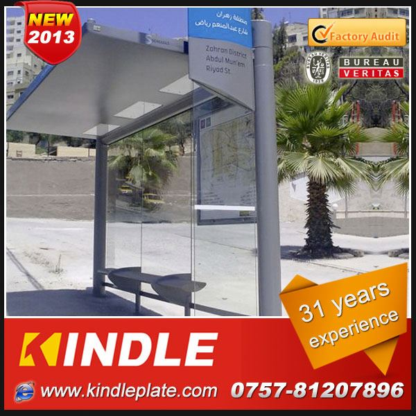 kindle professional modern portable container shelters