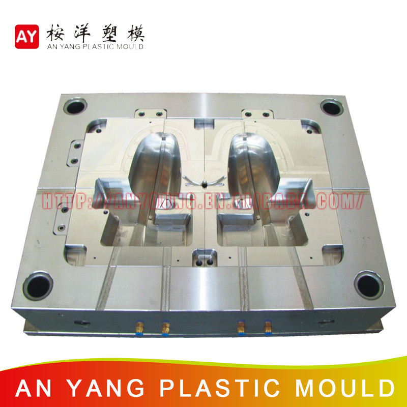 Good Quality Reasonable Price Plastic Injection Molding Cost