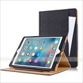 2016 PU Leather Smart Flip Stand Case Cover for Apple iPad Pro