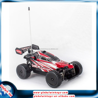 Powerful rc car 4 wheel drive 1:16 diecast rc model car high-speed race car F1 similator radio control off-road go kart