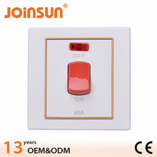 High quality standard smart home mk switch