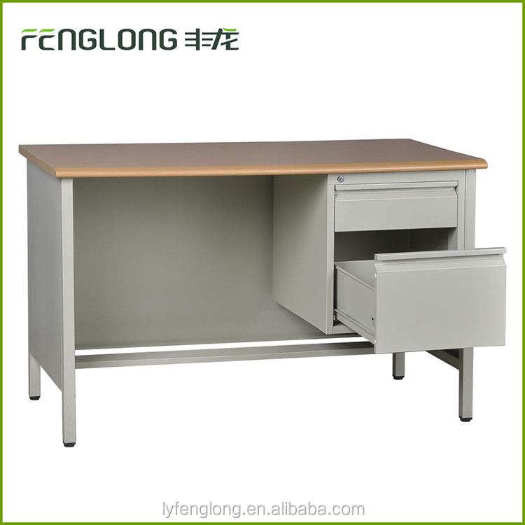 Office furniture metal office table modern office table photos