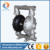 2018 Best Sell Operated Pneumatic Diaphragm Air Concrete Pump