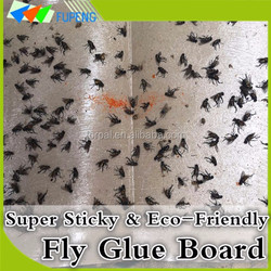 FUPENG New Formulation Low Price Glue Catch Master Fly Glue Paper