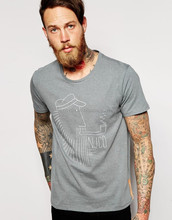 China Knit Garment Factory Wholesale Custom Printed Mens T Shirt 100 Polyester Short Sleeve T Shirt