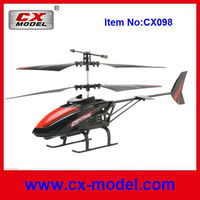 indoor fly infrared mini 2ch rc helicopter