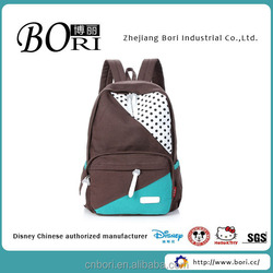 low price satchel for kids for school boys