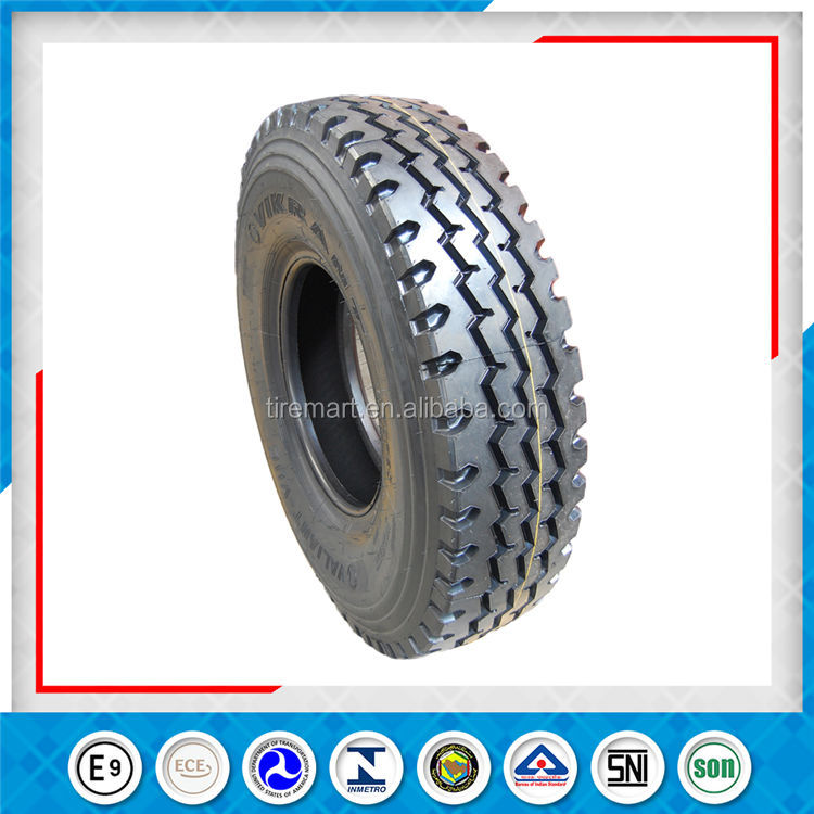 China brand high quality Truck tyre