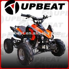 110cc racing ATV