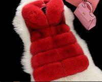 Winter parka coats / 2015 women fashion fur clothing/ cheap real fur coats