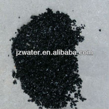 Activated Carbon Filter Water Treatment