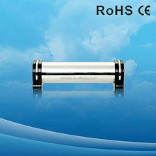 Household 304 stainless steel Ultrafiltration Activated Carbon 0.1 micron water filter cartridge