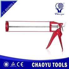 CY-8A0905-L Caulking Sealant Framing Adhesive applicator Gun silicone applicator gun