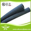 1 inch steel wire braied epdm fuel oil, mineral oil, diesel fuel, gasoline rubber hose measuring