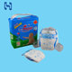 Factory price high absorption super dry surface softcare baby diaper