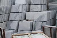 Natural Grey Marble Polished Dark Cloud Marble Tiles