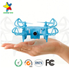 Similar To FQ777 FQ11 WIFI FPV