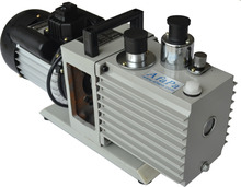 medical instruments Power engineering tbk vacuum pump laminating machine vacuum pump for ed treatment