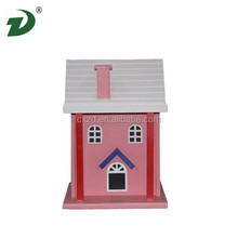 2014 Wooden europe supplies ltd box dog house