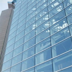 high quality clear tempered glass for commercial buildings directly from the factory contact to get catalog and price list