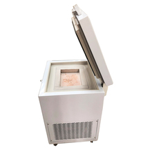 Wholesale Freeze LCD Separator -150 Degree Automatic Cell Phone LCD Touch Screen Glass Glue Freezing Separate Machine