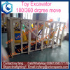 /product-detail/hot-sale-amusement-equipment-electric-toy-excavator-for-children-play-outdoor-60189833035.html