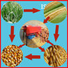 /product-detail/china-corn-huller-and-milling-machine-skype-annezhao23-1938845881.html