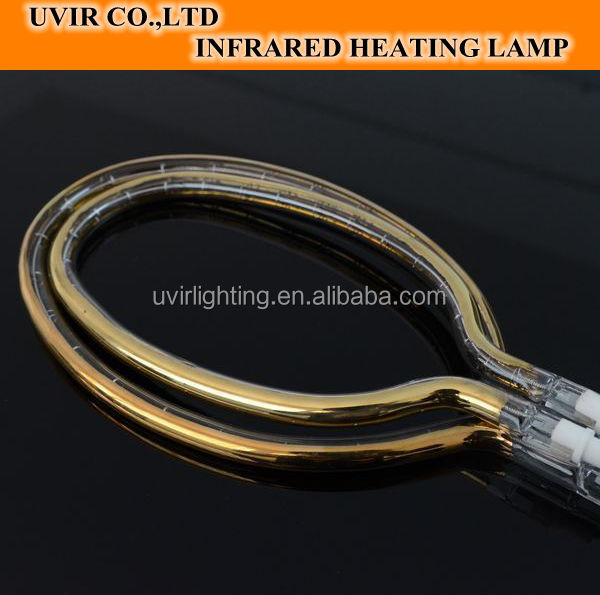 heating lamps for greenhouses