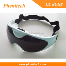 Newarrival Fashionable High Quality Low price eye care massager