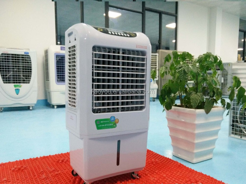 Standing air conditioner guangzhou yuechai electrical for Window unit air conditioner malaysia