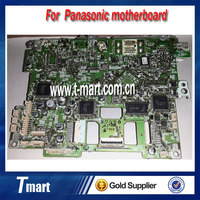 100% Working Projector motherboard for Panasonic PT-X520 fully test
