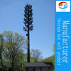 China new product Artificial pine tree radio tower