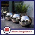 hot selling 25mm bearing steel balls new arrival