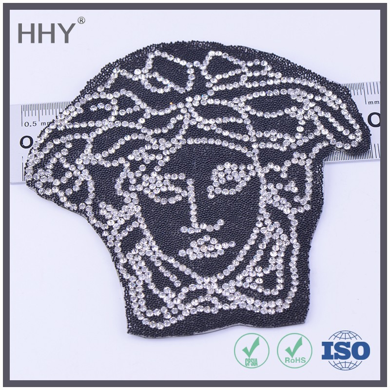 marilyn monroe for hot fix motif rhinestone,jean pocket hot fix design,dmc hot fix stone