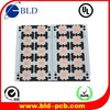 Alibaba trade LED PCB Assembly for spot light