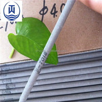 manufacturing plants electric 625 inconel welding rod
