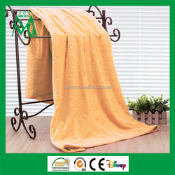 Direct by china sports direct beach cleaning microfiber towel